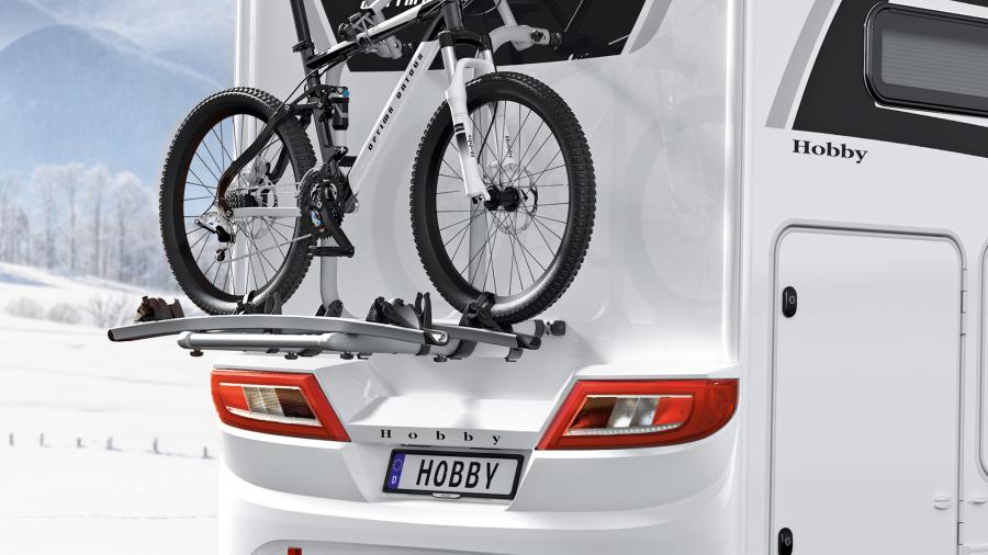 bike_rack_motorhome